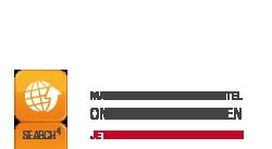 EuCorOnline.com - Markenrecherche, Firmennamenrecherche, Titelrecherche, Slogan- und Headlinerecherche online